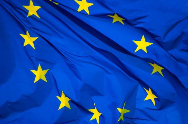 Collegamento a PROGETTI DI RICERCA EUROPEI